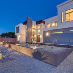 Luxury Residential Estate Architect Sheldon Colen