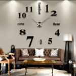 http://www.logical-operator.com/huge-wall-clocks/enthralling-huge-wall-clocks-of-modern-diy-large-clock-3d-mirror-surface-sticker-home-decor-art/