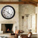 https://www.etsy.com/sg-en/listing/604406422/30in-clock-for-farmhouse-large-wall