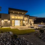 3 Talus Ct., Henderson, NV 89012 SCA Design Firm