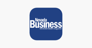 Architect Sheldon Colen featured in Nevada Business Magazine