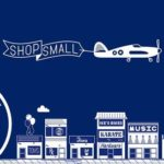 shop small business saturday henderson nevada architect