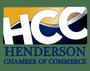 Architect Sheldon Colen of SCA Design joins Henderson Chamber of Commerce