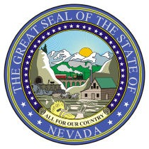 SCA Design certified as Nevada Local Emerging Small Business