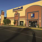 Goodwill SCA Design Las Vegas Architect