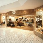 SCA Design Las Vegas Architectural Design firm Sheldon Colen el portal retail architecture
