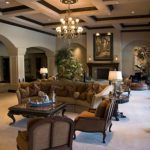 Las Vegas Luxury Estate MacDonald Highlands