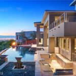 Las Vegas Custom Residential architect