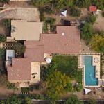 Custom residential home design- Mattstedt Residence