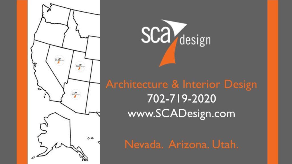 multi-state architecture license