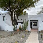Scottsdale Architect